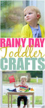 2143 best activities for kids roundups images on pinterest