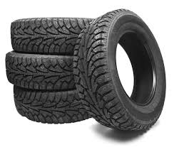 Good Customer Result 225 75r15 Whitewall Tires Tire Recalls