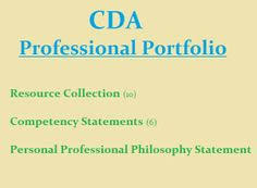 portfolio basics teaching portfolio teaching and templates