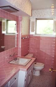 pink tile bathroom ideas pink tile bathroom higrand co