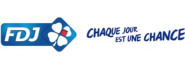 si e fran ise des jeux plan du site française des jeux
