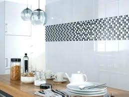 frise carrelage cuisine frise murale cuisine frise carrelage cuisine frise carrelage mural