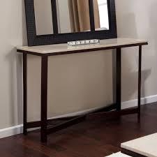 48 inch console table 48 inch sofa ohmdiscotheque com