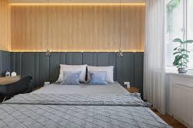 interior home design images architecture design upholstered bedroom walls home design