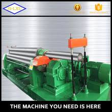 bat rolling machine for sale hydraulic bat plate rolling machine hydraulic bat plate rolling