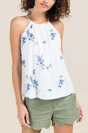 summer blouses s summer tops blouses casual tops s