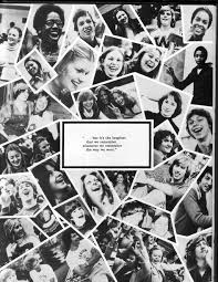 high school yearbooks online free background for title page the miller school of albemarle 2013
