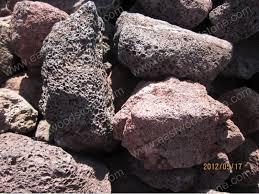 Volcanic Rock Garden Large Lava Rocks For Sale Buy Lava Rocks For Sale Large Lava