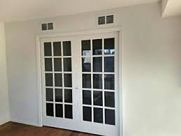 Interior Door Vent Grill 15 What Do I Do About Air Circulation In My New Room If There S