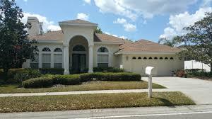 home brandon florida real estate