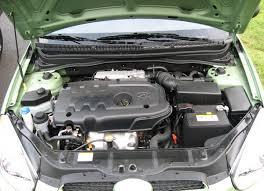 hyundai accent gas tank size hyundai accent hatchback ii 1 5 i 16v 102 hp technical