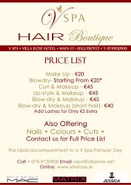 make up prices for wedding wedding hair and makeup prices wedding corners