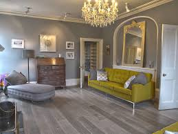 engineered wood flooring in edinburgh exclusive hardwood