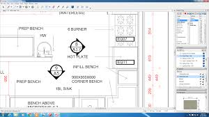 Google Sketchup Floor Plan by Layout 2016 Dimension Tool Pain In A Layout Sketchup Community
