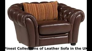 Land Of Leather Sofa by Leather Sofa Land Leather Sofa Land Furniture Retail Outlets In