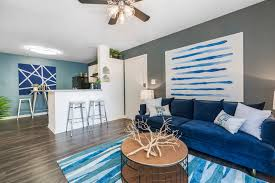100 best apartments for rent in jacksonville fl from 450