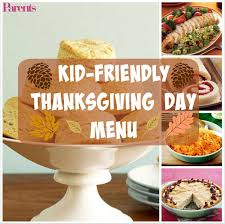 179 best kid friendly thanksgiving inspiration images on