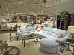 Home Office Furniture Kansas City Custom Furniture Kansas City Best Office Furniture Check More At