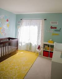 37 best aqua yellow grey boy nursery images on pinterest aqua