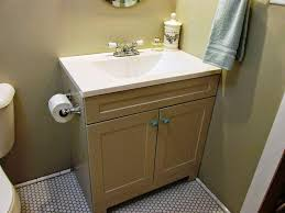 bathroom sinks and cabinets ideas home depot bathroom vanities ideas cabinets beds sofas and