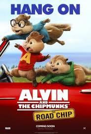 alvin chipmunks road chip soundtrack u0026 complete list
