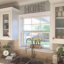 20 farmhouse kitchen storage ideas display wall racks and kitchens
