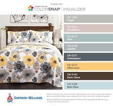 38 best a paint images on pinterest colors color palettes and