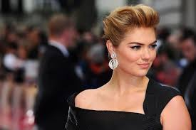 kate upton pics leaked 10 celebs who were allegedly hacked mirror online