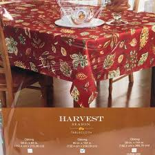 autumn harvest table linens 82 best vintage linens tablecloths aprons etc images on