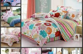 Twin Bedding Sets Girls by Bedding Set Prodigious Teen Twin Bedding Alarming Teen