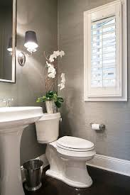 wallpaper ideas for bathroom all you need to about wallpaper ideas for small small home ideas