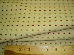 Inexpensive Upholstery Fabric Additional Pictures Of Swavelle Mill Creek Smc Fabrics Lottie