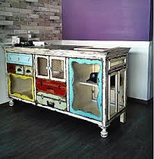 576 best upcycled furniture images on pinterest crafts home and diy