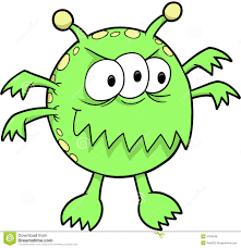 free clip art for halloween for kids image information