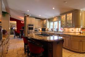 high end kitchen cabinet manufacturers high end kitchen cabinets brands the countertop and backsplash