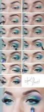 best 25 crazy eye makeup ideas on pinterest disney inspired