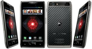 motorola android motorola is allegedly preparing 2 new smartphones which