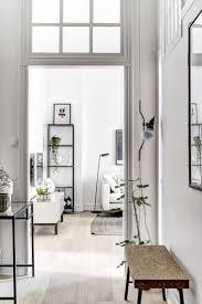 astonishing scandinavian interior design kitchen photo decoration