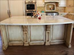 Big Kitchen Islands Kitchen Island With Seating For 4 Large Kitchen Island With Bar