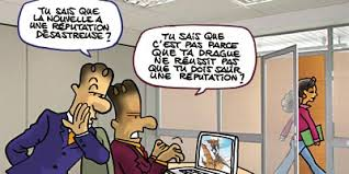 blagues de bureau careers in morocco la drague au bureau bénéfique mais pas