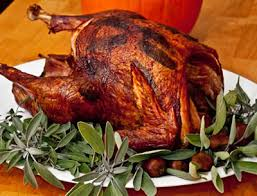 barbecue turkey and grilled turkey the ultimate turkey recipe