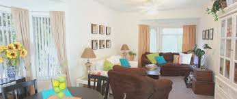 bedroom cool 1 bedroom apartments gainesville fl home decor