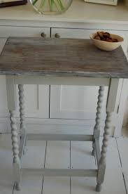 Painted Kitchen Tables Kitchen Table Furniture Paint Hand Painted Dresser Painted