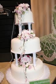 publix wedding cakes wedding planner and decorations wedding