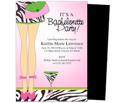 bachelorette party invitation wording free printable bachelorette party invitations endo re enhance