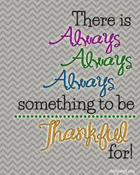 Free Thanksgiving Quotes 22 Best Quotes Thank You U0026 Well Wishes Images On Pinterest Words