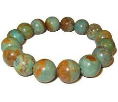 turquoise gemstone turquoise shop jewelry u0026 stones i satin crystals