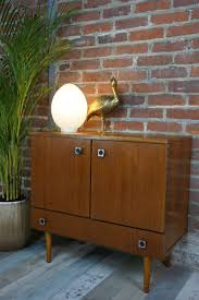 meuble de metier industriel the 25 best meuble industriel occasion ideas on pinterest