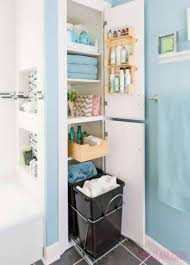 bathroom storage black bathroom storage small bathroom storage