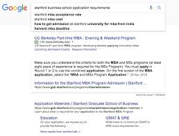 gmat requirements what score do you need for an mba